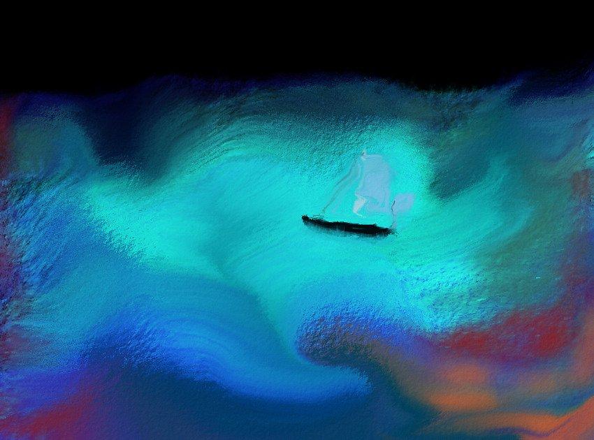 At-Sea.jpg