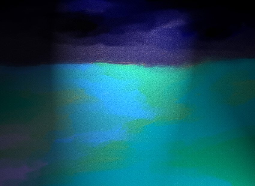 Drown.jpg