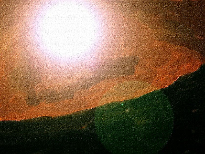 Staring-at-the-Sun.jpg