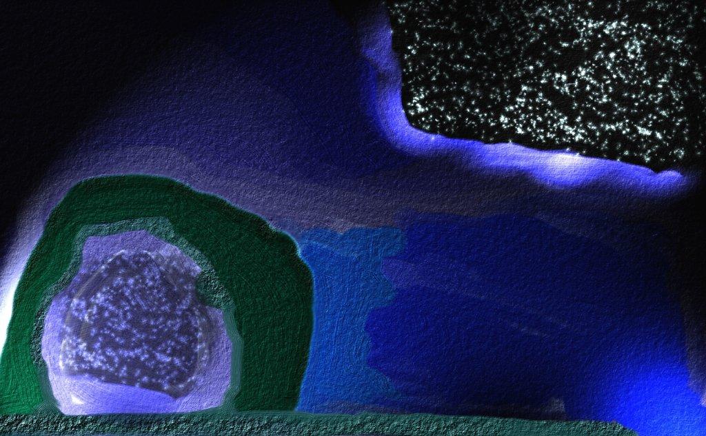 Snowing-in-Space.jpg
